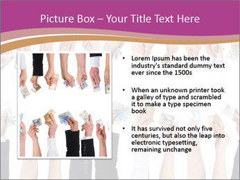 0000078413 PowerPoint Templates - Slide 13