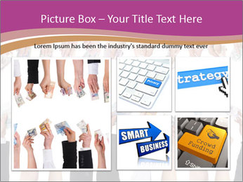 0000078413 PowerPoint Templates - Slide 19