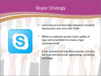 0000078413 PowerPoint Templates - Slide 8