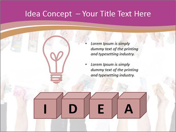 0000078413 PowerPoint Templates - Slide 80