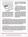 0000078413 Word Template - Page 4