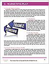 0000078413 Word Templates - Page 8