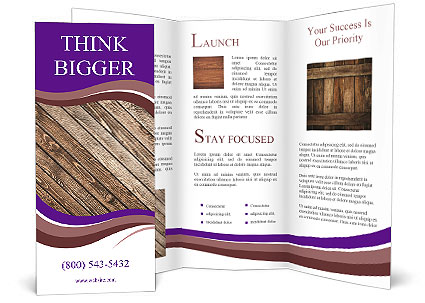 0000078414 Brochure Template