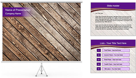 0000078414 PowerPoint Template