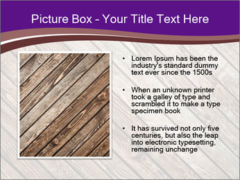 0000078414 PowerPoint Templates - Slide 13
