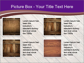 0000078414 PowerPoint Templates - Slide 14