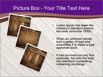 0000078414 PowerPoint Templates - Slide 17