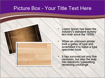 0000078414 PowerPoint Templates - Slide 20