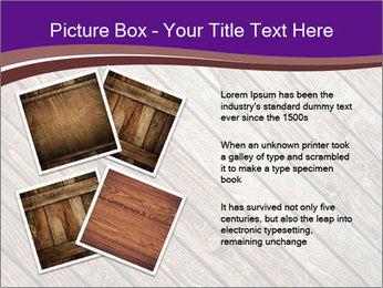 0000078414 PowerPoint Templates - Slide 23