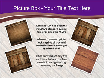 0000078414 PowerPoint Templates - Slide 24