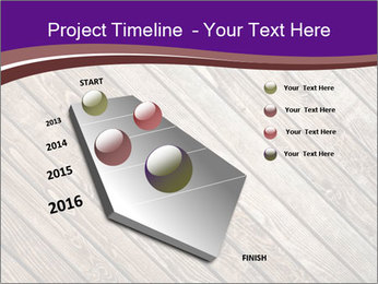 0000078414 PowerPoint Templates - Slide 26