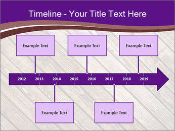 0000078414 PowerPoint Templates - Slide 28