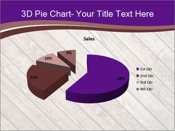 0000078414 PowerPoint Templates - Slide 35