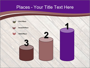0000078414 PowerPoint Templates - Slide 65