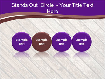 0000078414 PowerPoint Templates - Slide 76