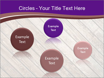 0000078414 PowerPoint Templates - Slide 77
