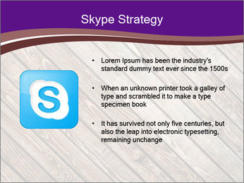 0000078414 PowerPoint Templates - Slide 8