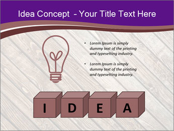 0000078414 PowerPoint Templates - Slide 80