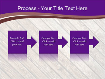 0000078414 PowerPoint Templates - Slide 88