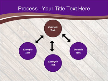 0000078414 PowerPoint Templates - Slide 91