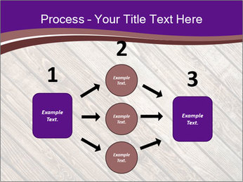 0000078414 PowerPoint Templates - Slide 92