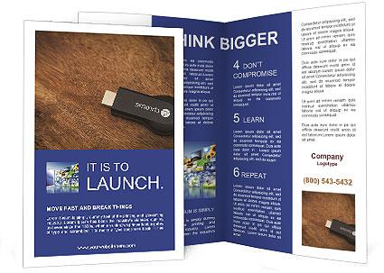 0000078415 Brochure Template