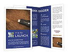0000078415 Brochure Templates