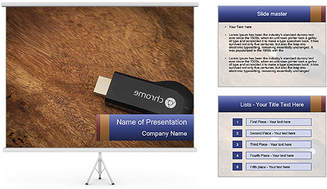 0000078415 PowerPoint Template