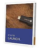 0000078415 Presentation Folder
