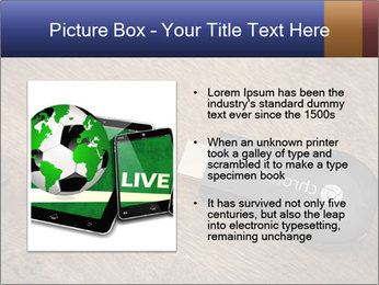 0000078415 PowerPoint Template - Slide 13