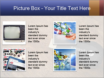 0000078415 PowerPoint Template - Slide 14