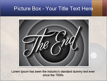 0000078415 PowerPoint Template - Slide 15