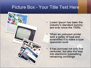 0000078415 PowerPoint Template - Slide 17