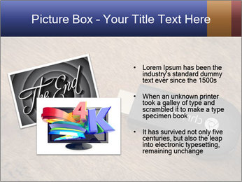 0000078415 PowerPoint Template - Slide 20