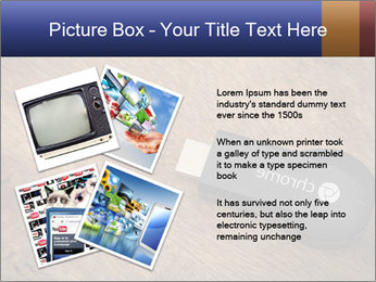 0000078415 PowerPoint Template - Slide 23