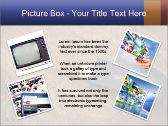 0000078415 PowerPoint Template - Slide 24