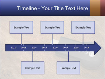 0000078415 PowerPoint Template - Slide 28