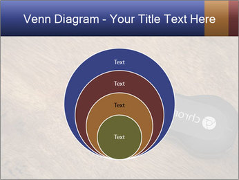 0000078415 PowerPoint Template - Slide 34