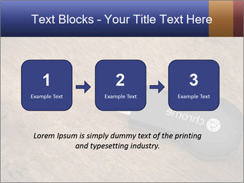 0000078415 PowerPoint Template - Slide 71