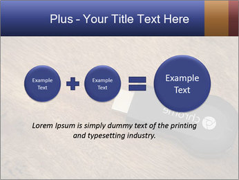 0000078415 PowerPoint Template - Slide 75