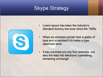 0000078415 PowerPoint Template - Slide 8