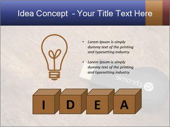 0000078415 PowerPoint Template - Slide 80