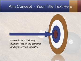 0000078415 PowerPoint Template - Slide 83