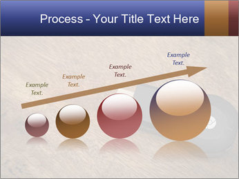 0000078415 PowerPoint Template - Slide 87