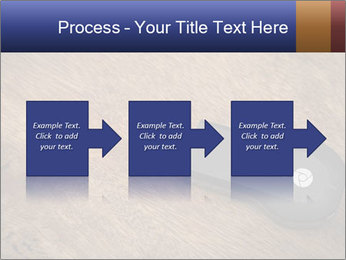 0000078415 PowerPoint Template - Slide 88