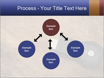 0000078415 PowerPoint Template - Slide 91