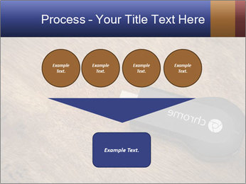 0000078415 PowerPoint Template - Slide 93