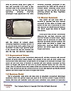 0000078415 Word Template - Page 4