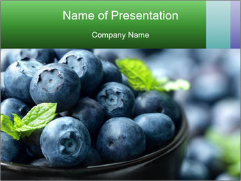 0000078416 PowerPoint Template - Slide 1