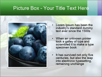 0000078416 PowerPoint Template - Slide 13